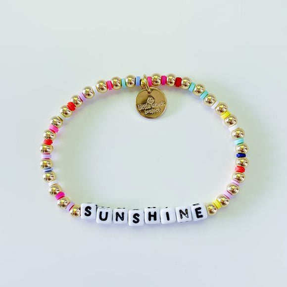 Sunshine- Magic Collection