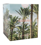 Havana Large Scented Candle