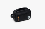 Chapter Carry On Travel Kit- Black
