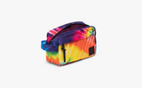 Chapter Carry On Travel Kit- Tie Dye