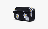 Chapter Carry On Travel Kit- Daisy Black