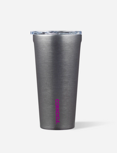Unicorn Magic 16 oz Tumbler- Moondance