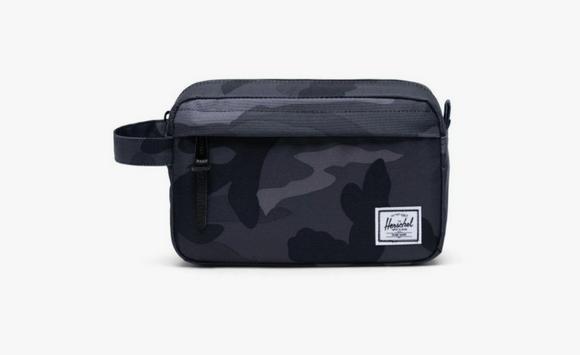 Chapter Travel Kit- Night Camo