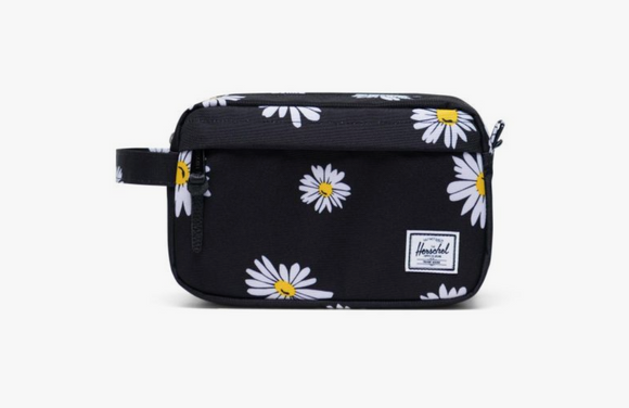Chapter Travel Kit- Daisy Black