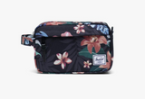 Chapter Travel Kit- Summer Floral Black