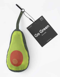 Avocado Eco-Friendly Shopping Bag