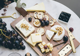Cheeseporn Serving Board