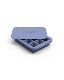 Everyday Ice Tray- Blue