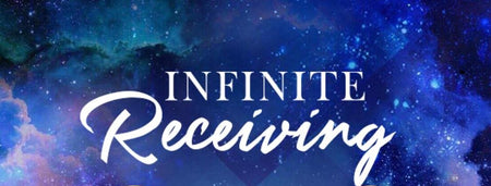 Infinite Receiving