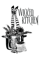 Wicked Kitchen Cookies & Granolas