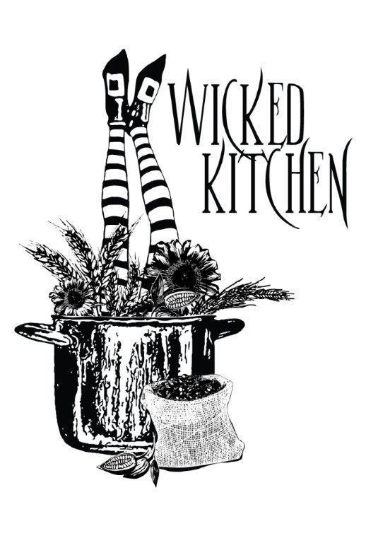 Wicked Kitchen Gift Cards
