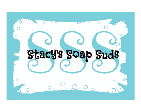 Stacy's Soap Suds