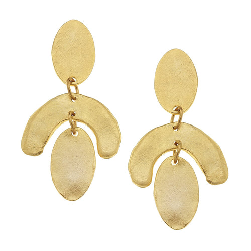 Petite Mobile Earrings
