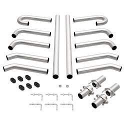 Magnaflow Performance Universal Kit