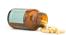 Load image into Gallery viewer, SAVE BIG 2 DIGESTIC™  BOTTLES (120 capsules)