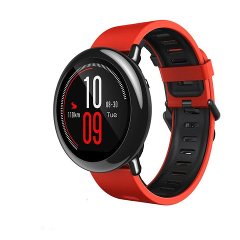 Amazfit Pace Smartwatch for Android and iOS