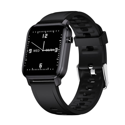 Sporty Smart Watch