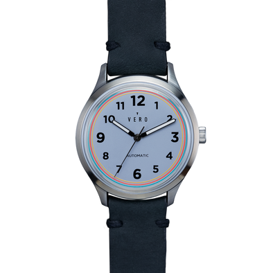 Summit Automatic
