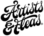 Artists & Fleas