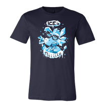 Ice Dunkey Shirt