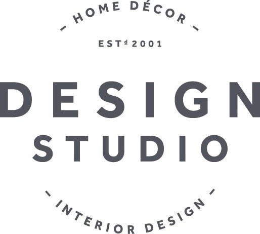 Design Studio Interiors