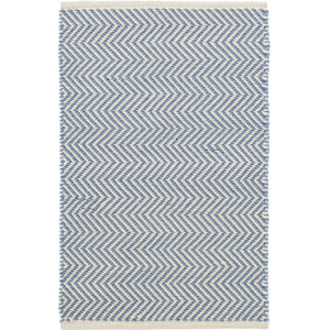 Arlington Indoor/Outdoor Rug