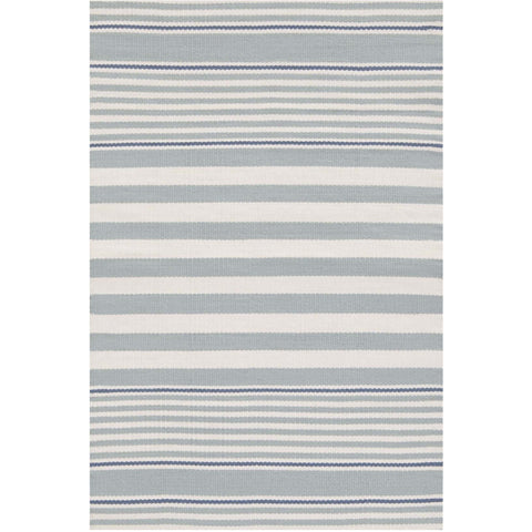 Beckham Stripe Indoor/Outdoor Rug