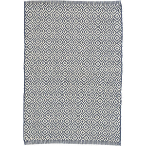 Crystal Indoor/Outdoor Rug