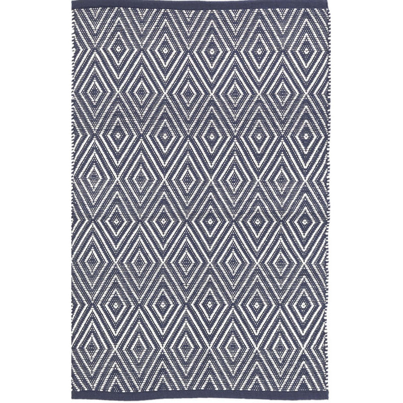 Diamond Indoor/Outdoor Rug