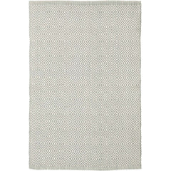 Petit Diamond Indoor/Outdoor Rug