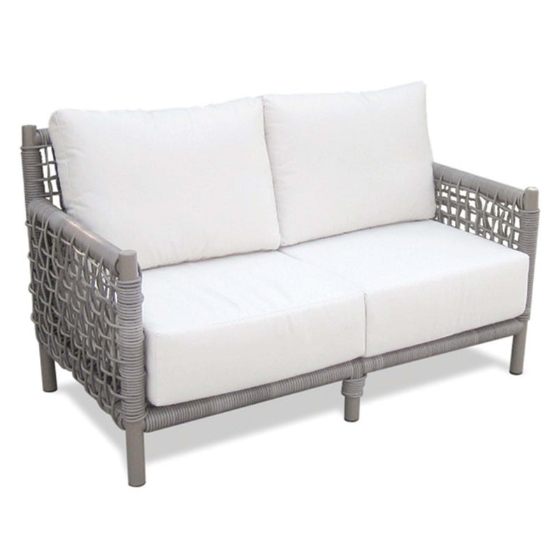 Taos Loveseat