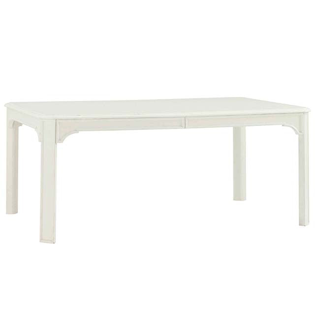 Castel Harbour Rectangular Dining Table