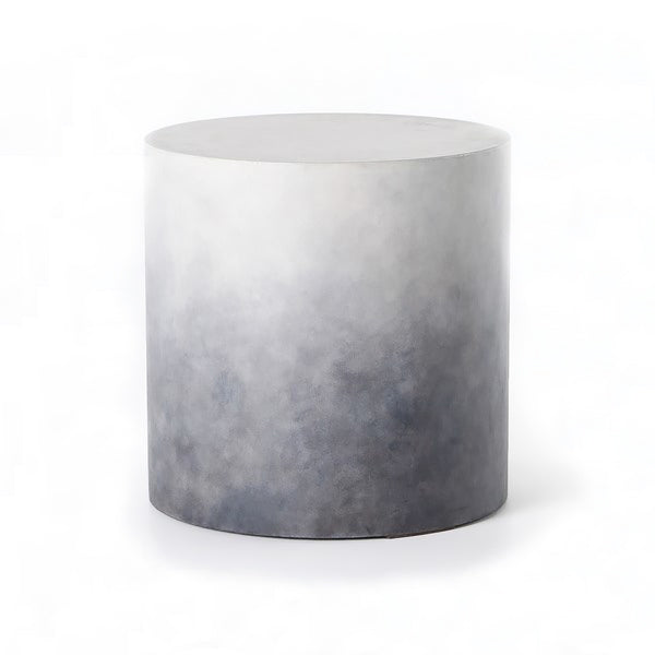 Sheridan End Table