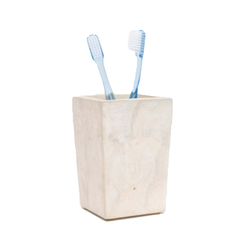 Andria Brush Holder
