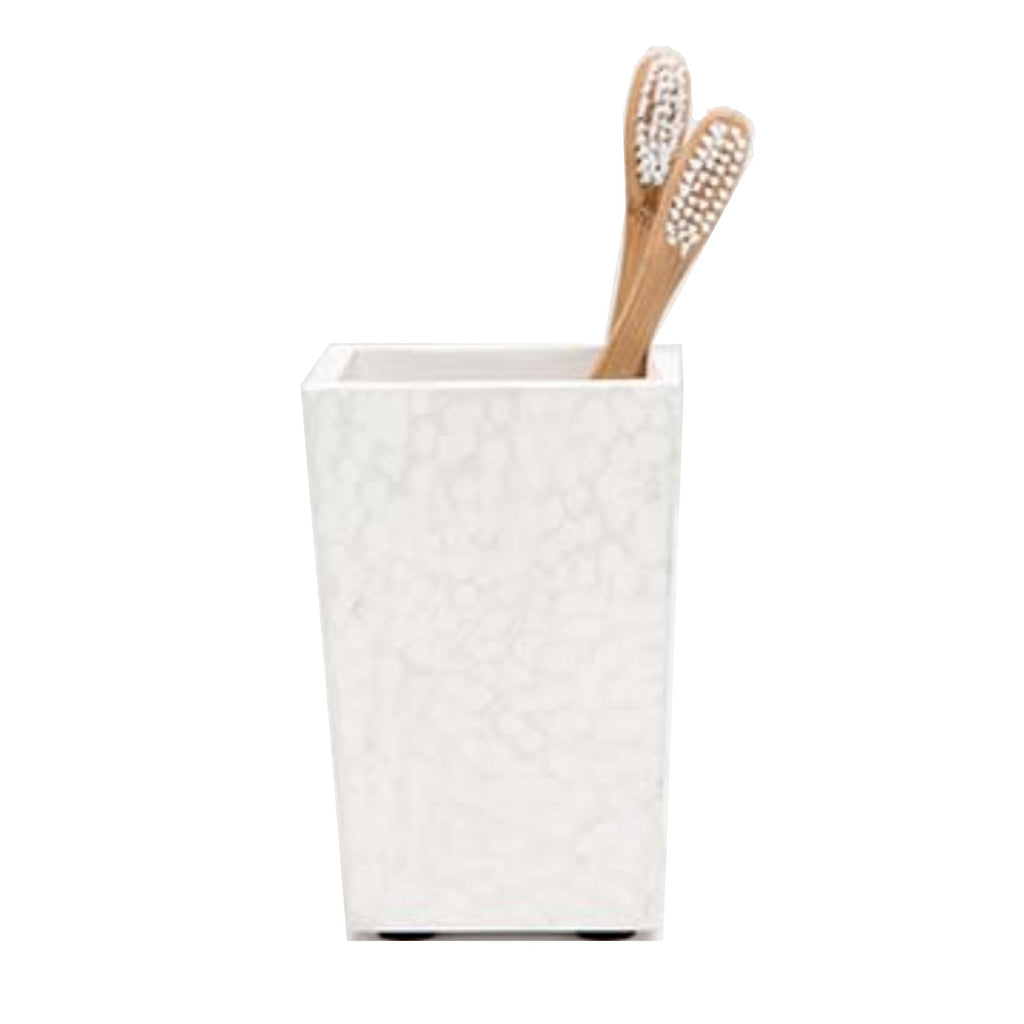 Callas Brush Holder