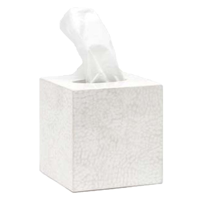 Callas Tissue Box