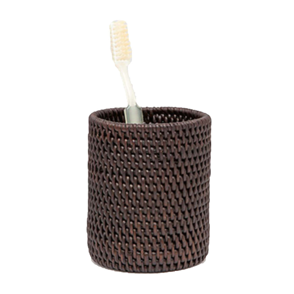 Dalton Brush Holder