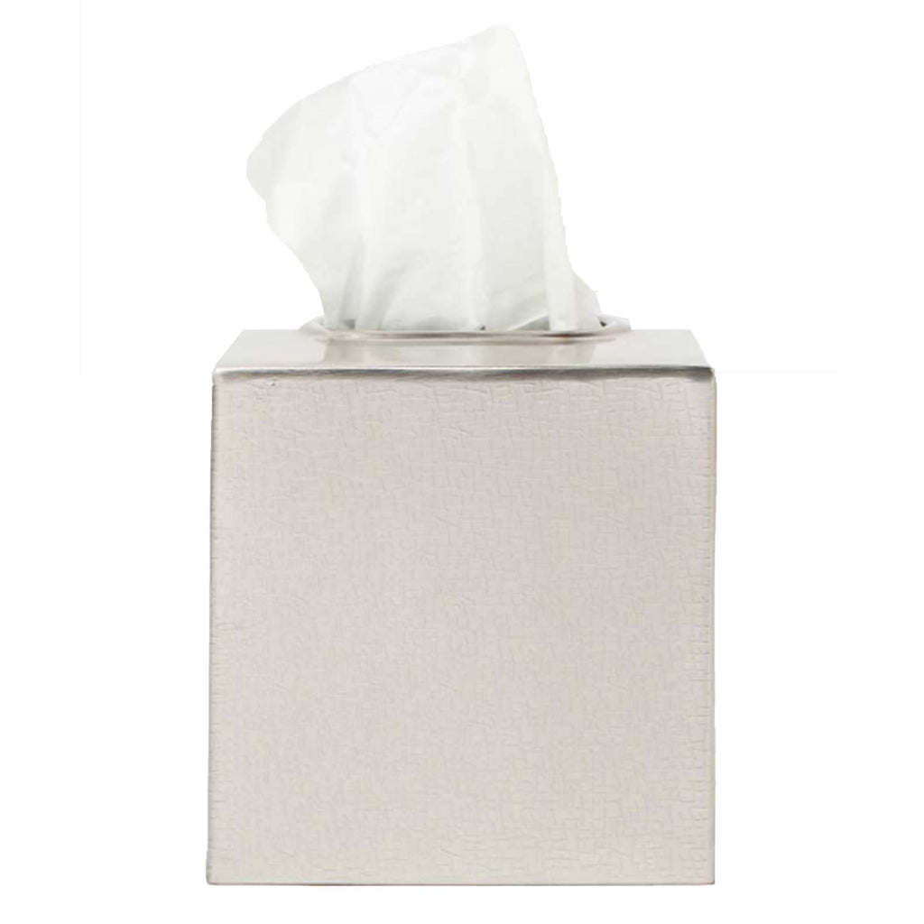 Tiset Tissue Box
