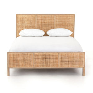 Sydney Bed (comes in multiple sizes)