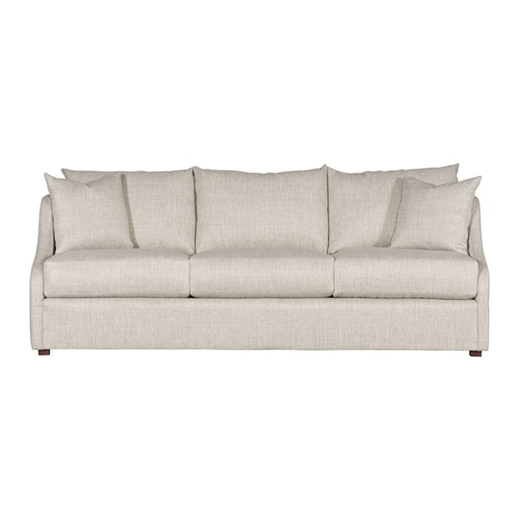 Cora Sofa in Tatz Natural