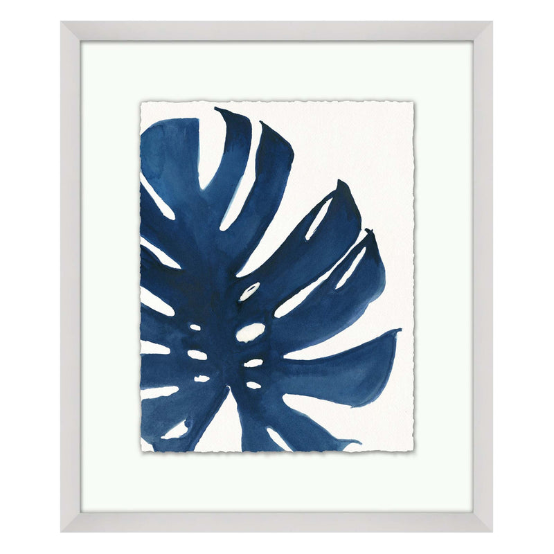 Indigo Exotic Foliage 7
