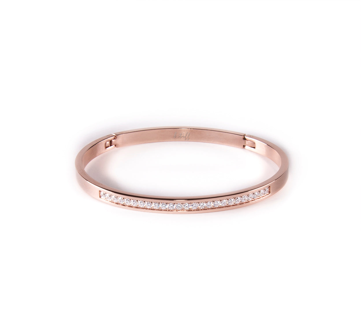 mix fashion jewelry, shop mix, nyc, new york, bracelets, bangles, necklaces, earrings, ear rings, sterling silver, gold, vermeil, b.tiff, bangle, hypoallergenic