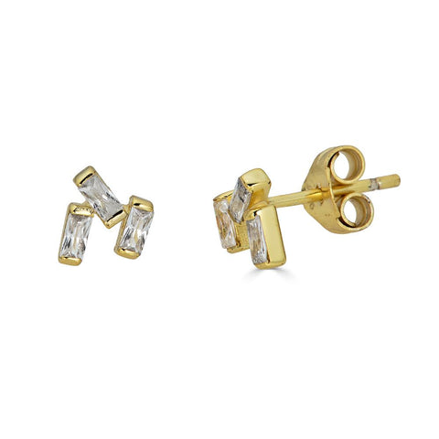 mix fashion jewelry, shop mix, nyc, new york, bracelets, bangles, necklaces, earrings, ear rings, sterling silver, gold, vermeil, cubic zirconia, rose, charms, pendants, double chain, figaro, lariat, box and cable, curb chain, dog tag, studs