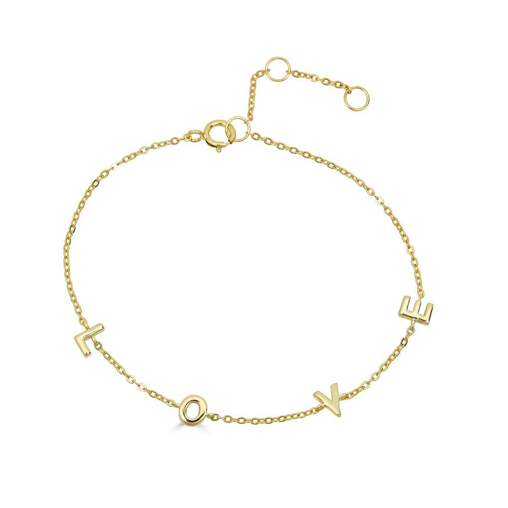mix fashion jewelry, shop mix, nyc, new york, bracelets, bangles, necklaces, earrings, ear rings, sterling silver, gold, vermeil, cubic zirconia, rose, charms, pendants, double chain, figaro, lariat, box and cable, curb chain, dog tag