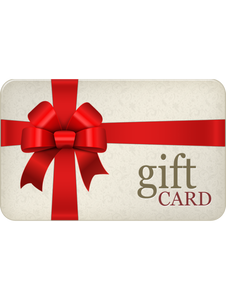 Titan Tier Points Gift Card
