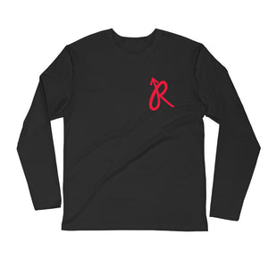 Flying R Long Sleeve Shirt