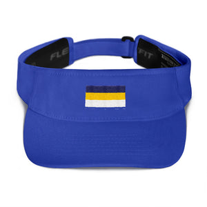 Fourninteen Visor