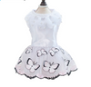 Butterfly Tutu Dress - Pet Bargain Supplies