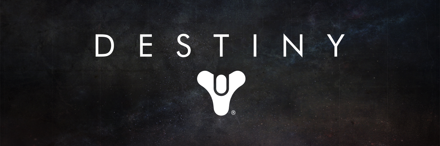 Destiny Official Foam Replica Collection