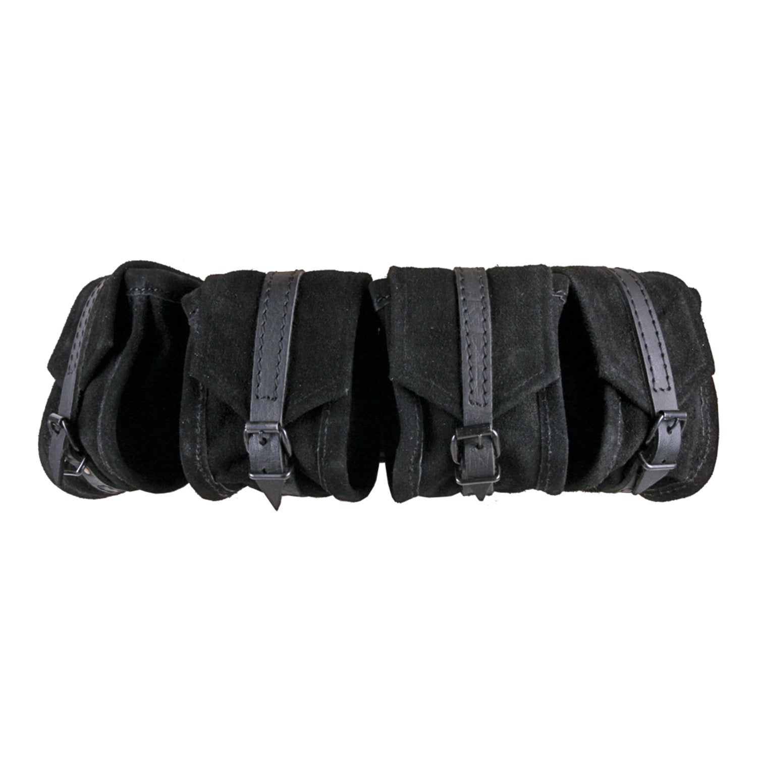 Friedhelm multi pouch